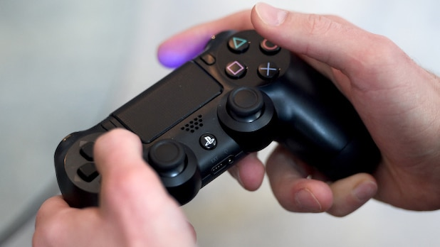 PS4 users briefly benefited from the bug in the PlayStation Store.