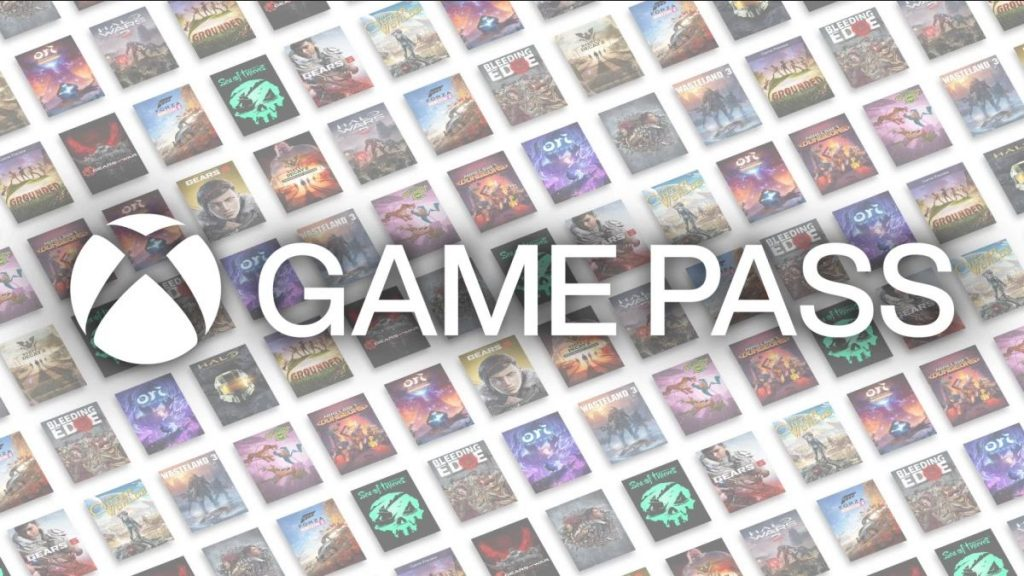 Bill Spencer talks about the possibility of bringing the Xbox Game Pass to the Nintendo Switch • JPGAMES.DE