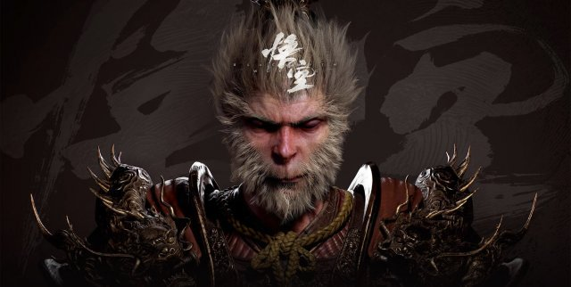 Black Myth: Wukong - Video shows ARPG with Unreal Engine 5 and DLSS