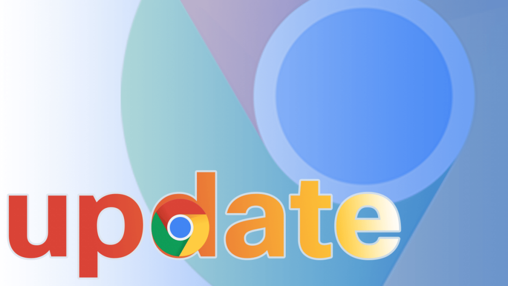 Chrome: Browser update for desktop closes security gaps