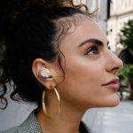 Clipsh T5 II Announces True Wireless ANC, True Wireless Headphones