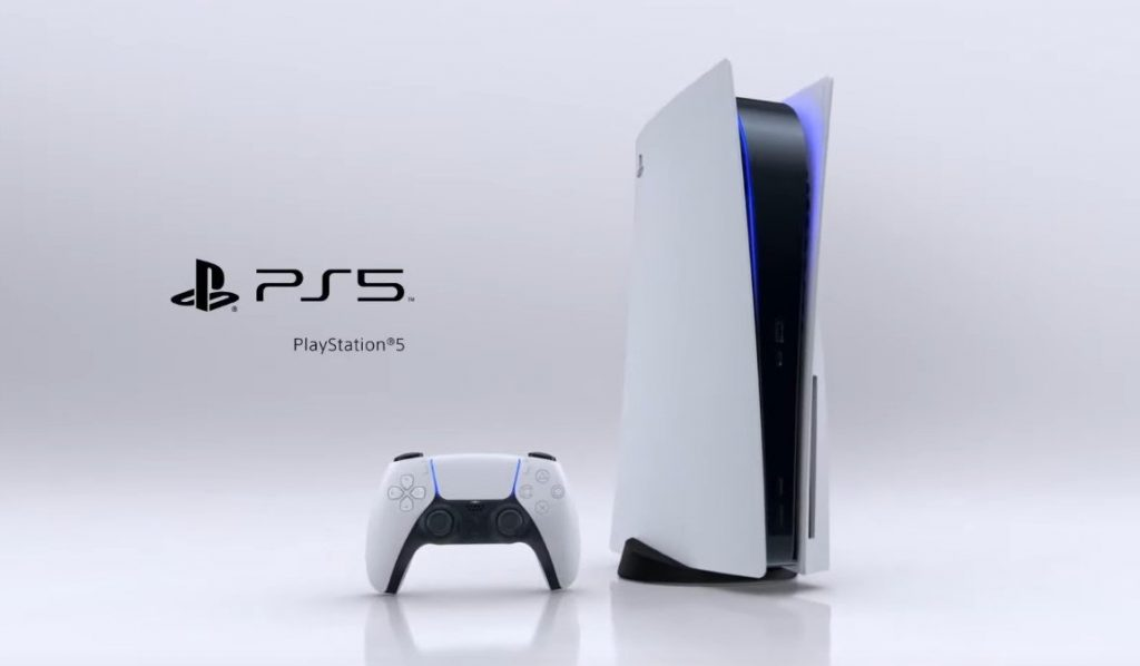 Consoles are no longer sold at a loss