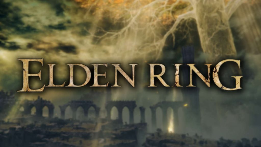 Elton Ring: Gamescom does not appear in 2021 - despite the award