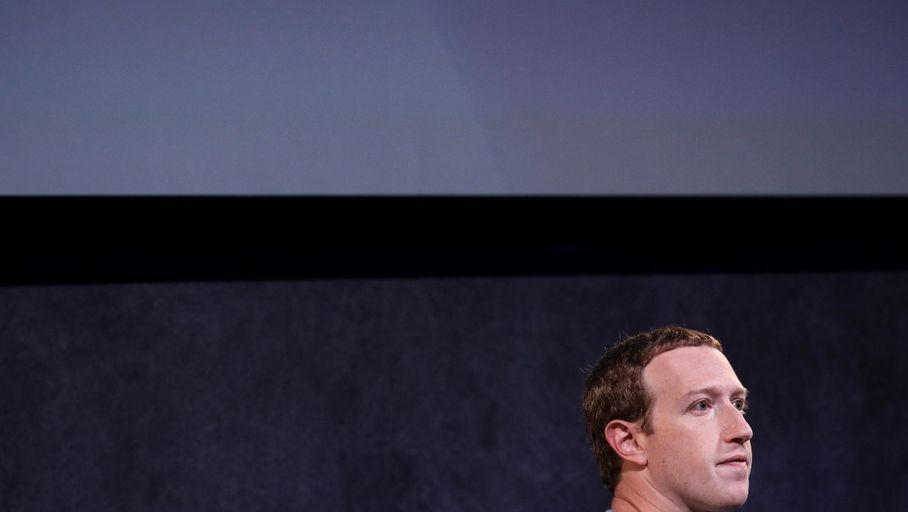 Facebook deletes accounts of researchers working on advertising and misinformation