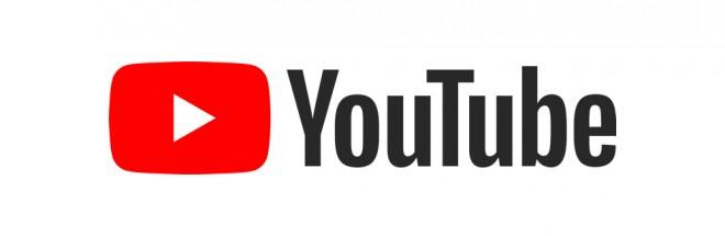 Free YouTube Download in 2021 - Oddsmeter.de