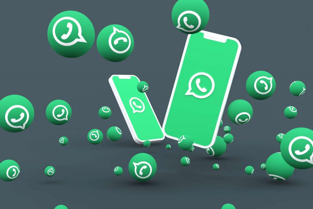 Goodbye WhatsApp, dropping the app altogether: Here are the reasons