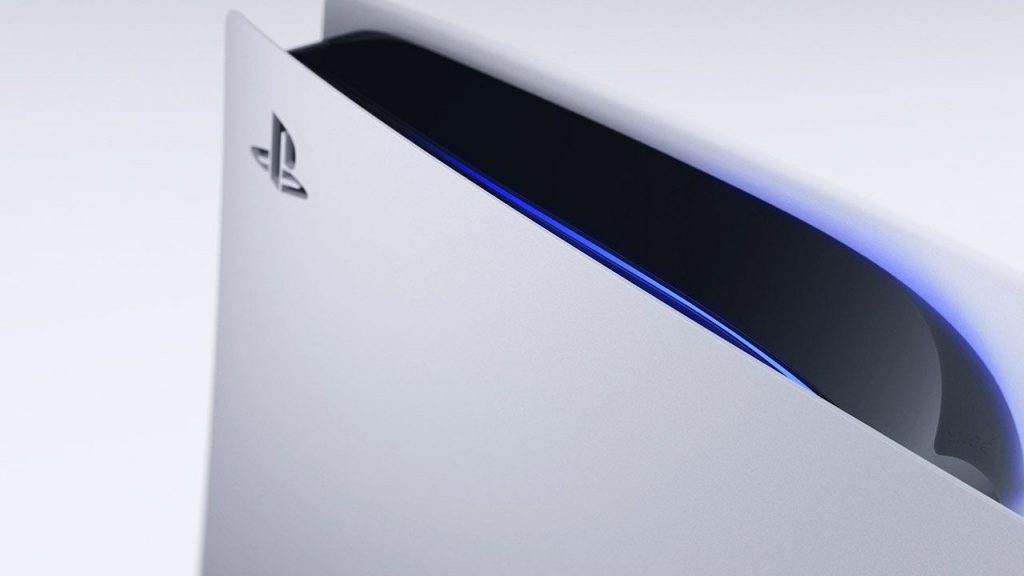 Has the PS5 become a poor console with the First Amendment?