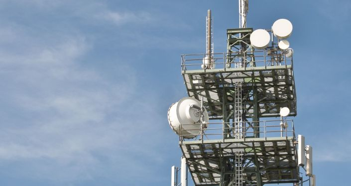 LG successfully tested 6G technology outside a lab