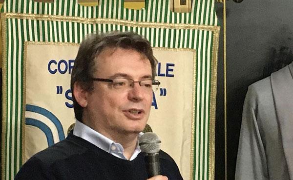 League fires former mayor Allivy MBNews