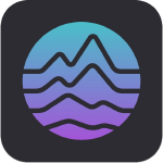 Meditation Icon Processor Expand Beyond the iPhone