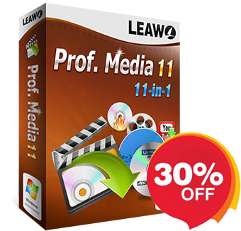 Levo Software introduces Professor Media Mac 11.0.1 with newly added features and bug fixes.
