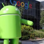 Many older Android smartphones face problems: use of Google services is strictly restricted