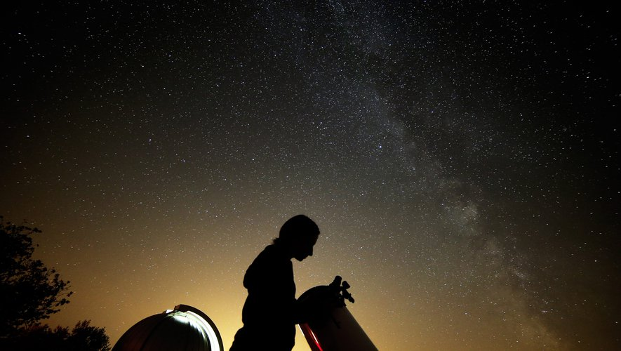 Meteor Shower of the Year to watch this Thursday evening: 5 things to know about Perseids