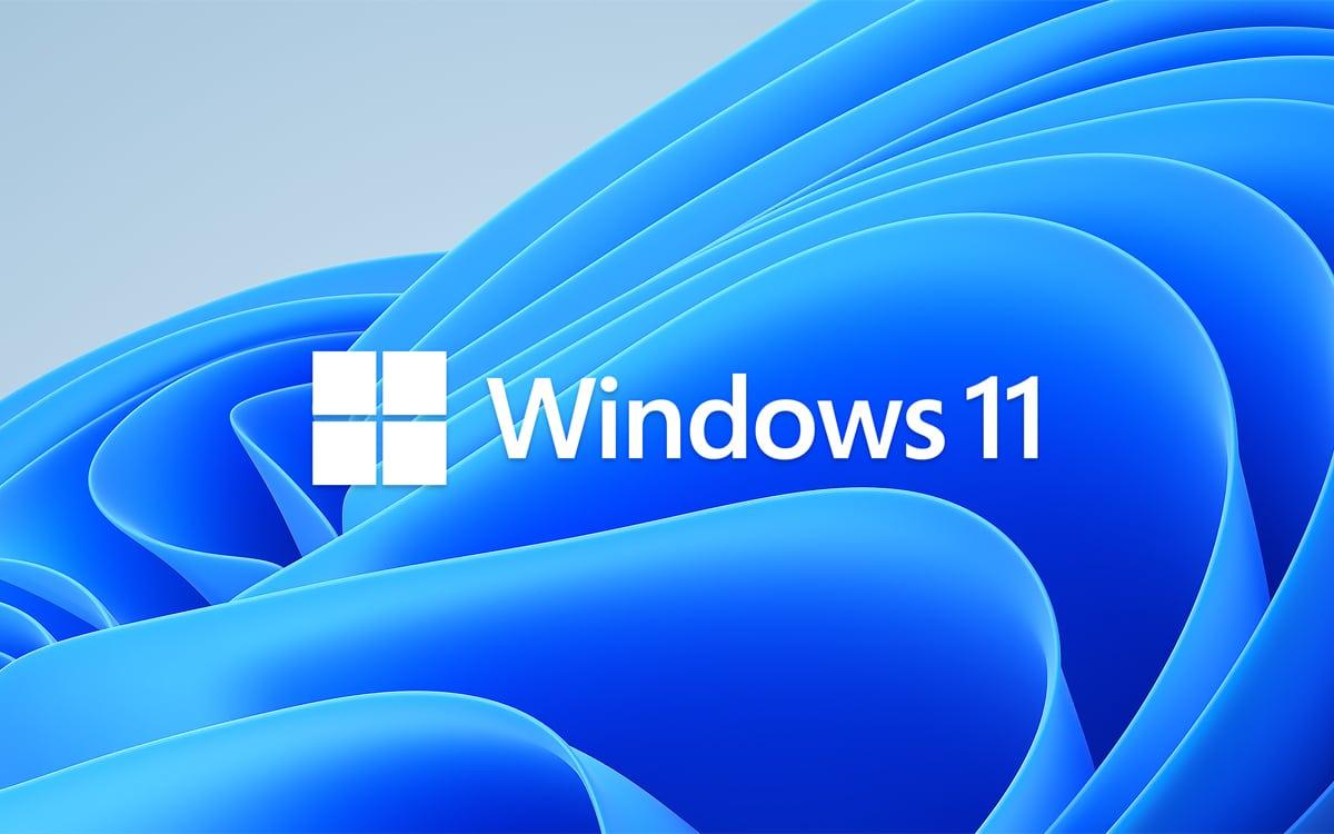 Windows 11 Microsoft wins