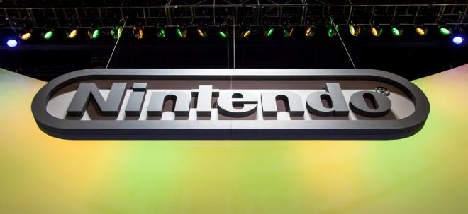 Millionenstrafe: Nintendos Kampf gegen Filesharing-Piraterie