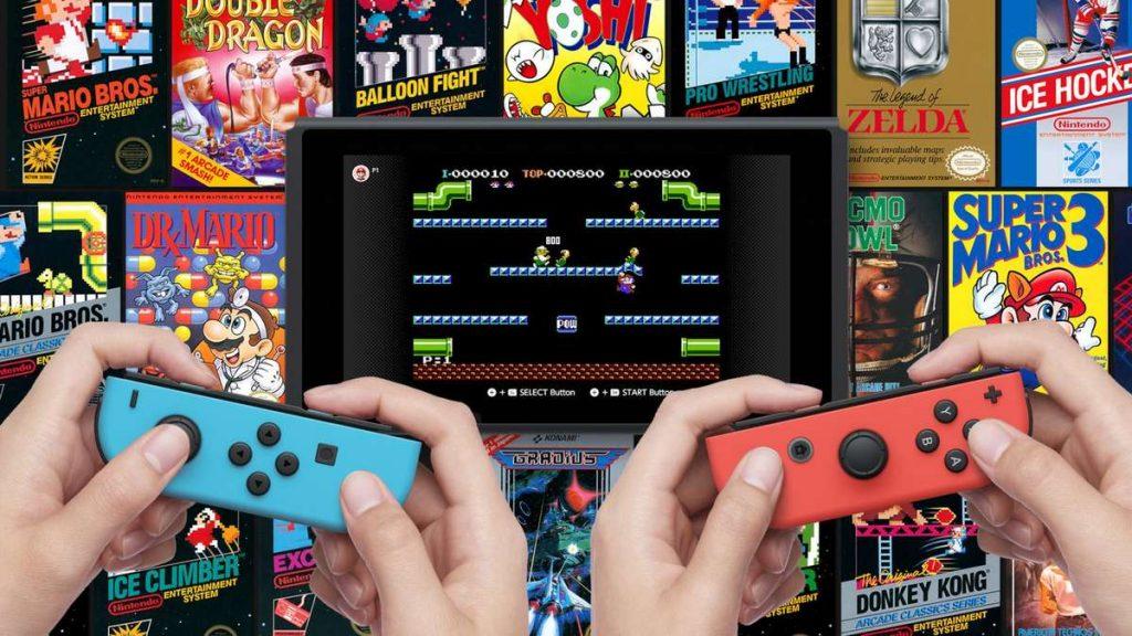 Nintendo Eshop Credit - Top Up Now