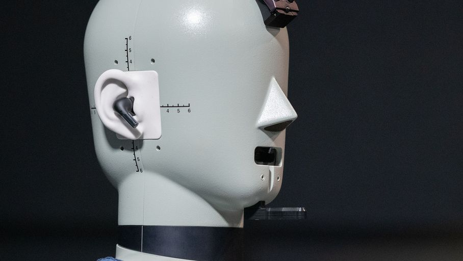 OnePlus Butts Pro Real Wireless Earphones Tested: Up to Their High Ambitions?