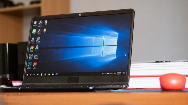 Operating System and Software: 5 Windows Processors That Will Be Missing In Any Window