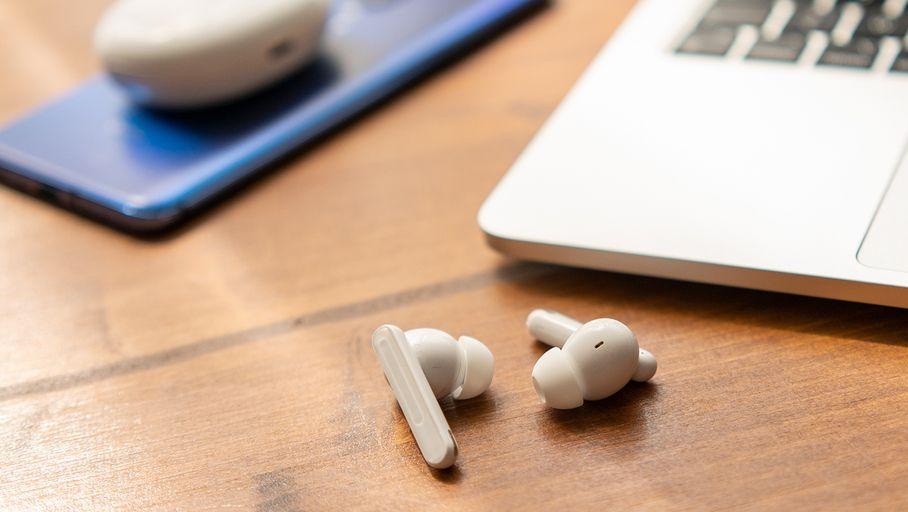 Oppo Enco Free 2 True Wireless Earphones Tested: A New Challenge Appears