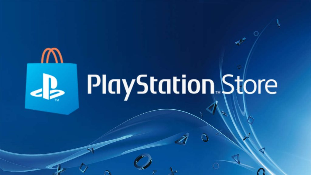 PS Store: Free games for PS5 and PS4 - Super Animal Royal is now available