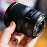 Panasonic Lumix S50mm F1.8 Review: A Good Entry Level for L-Mount Hybrids