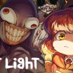 Pocket-sized hospital horror: Nintendo Switch – The last light in my tower was announced