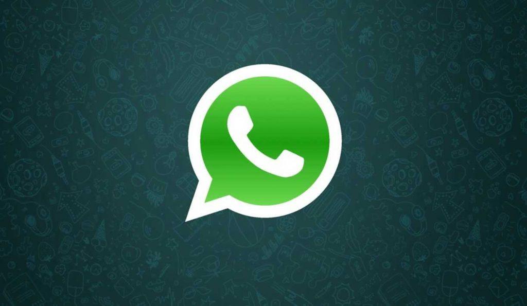 La Bêta De Whatsapp Desktop Arrive Officiellement Sur Windows