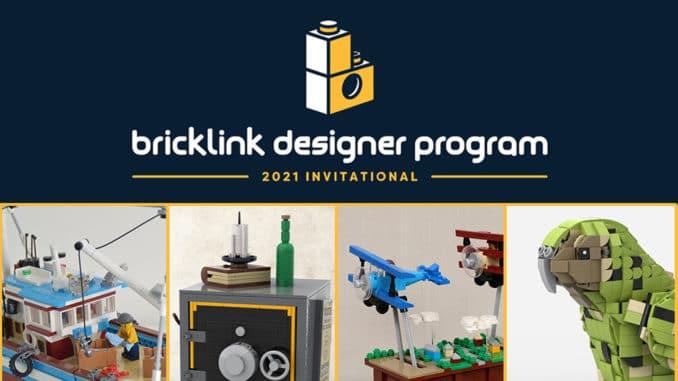 Brickling Designer Program Cover 1 3