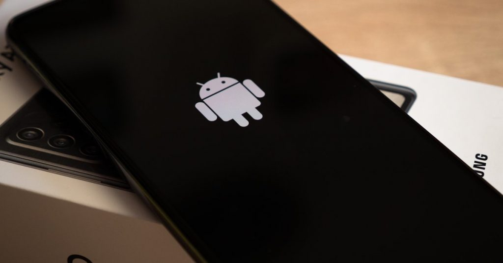 This is how the Android developer protects his biggest asset