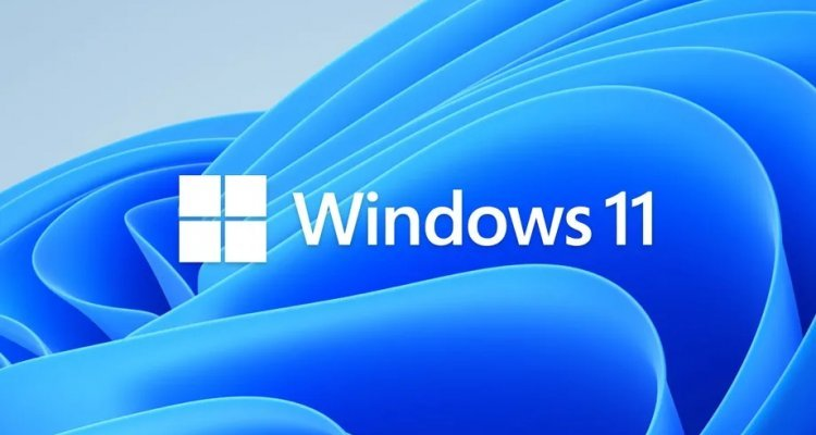 Windows 10 - Free for those with Nerd4.life