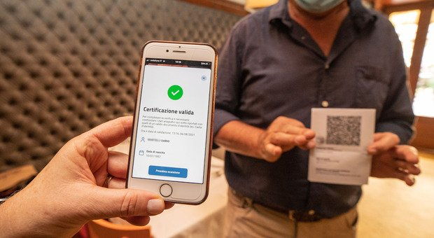 With Green Boss, managers need to control customers through an app.  Here's how to download it
