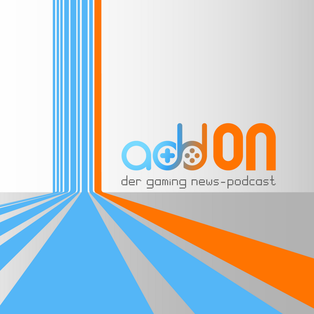 addON - Gaming News Podcast - September Game Forecast