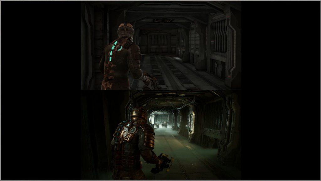 Dead Space Remake se dvoile: ஆரம்ப விளையாட்டு, குரல், பாடல்கள் ... |  Xbox One
