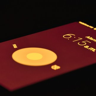 Alarm clock usage: Best Android and iPhone alarms to wake up well