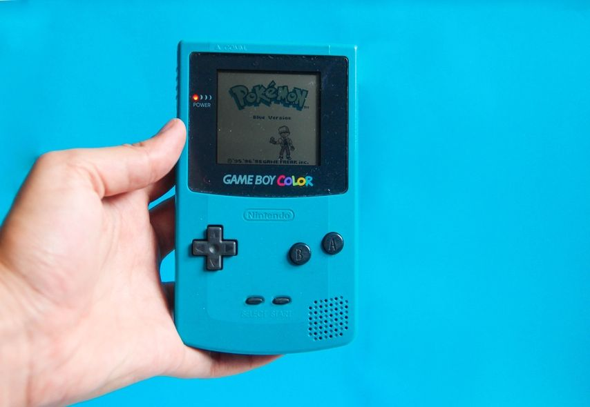 Game Boy Games (Most) Soon Nintendo Switch Expands Online List - News