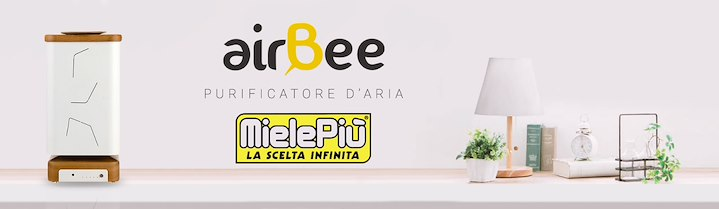 MielePiù, Unlimited Selection - Atripalda and Salerno, leader in bathroom furniture sales with an area of 8000 square meters, in Campania