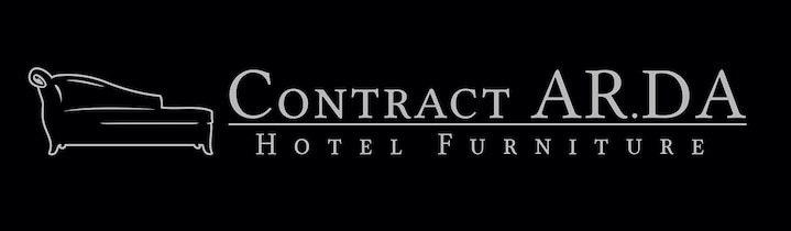 Contract AR.DA Hotel Furniture - Furniture Specialists