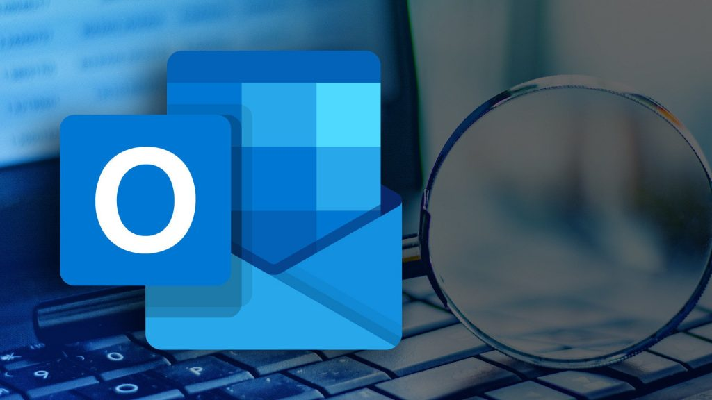 Microsoft 365 and Security: New Minimum Requirements for Outlook