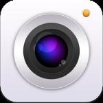nft camera icon processor ipa iphone capture