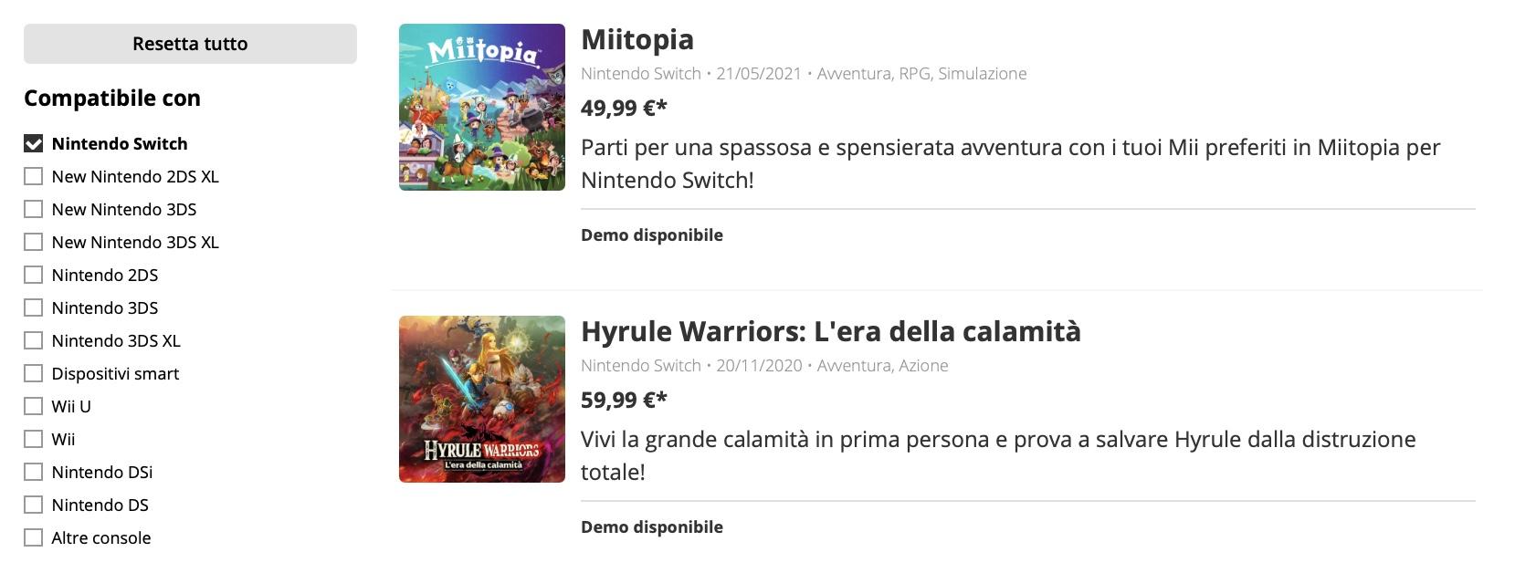 Nintendo Switch Digital 01
