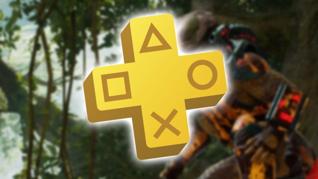 Three new PS Plus games are set to win again in September.  (Image: Sony Interactive Entertainment / IllFonic)
