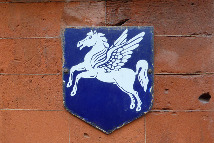Pegasus Spy Malware is still very effective and used