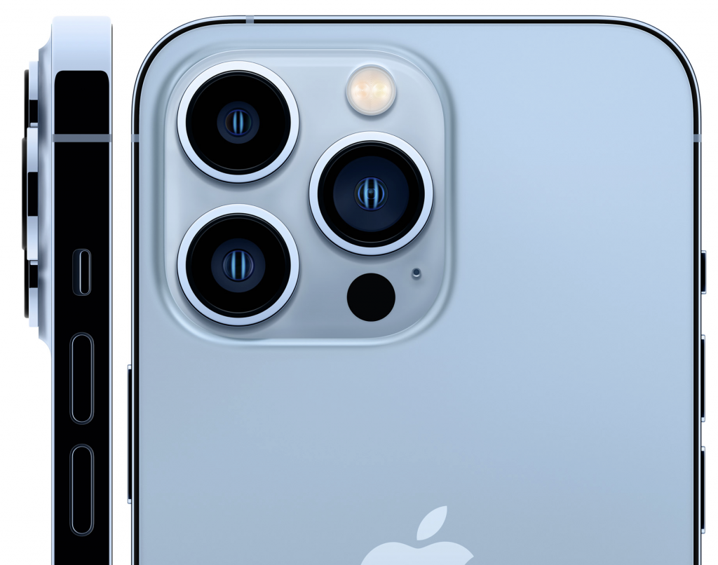 iPhone 13, Watch Series 7, iPad: All new features announced by Apple