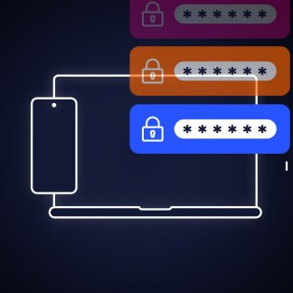4 Best Free and Paid Password Managers