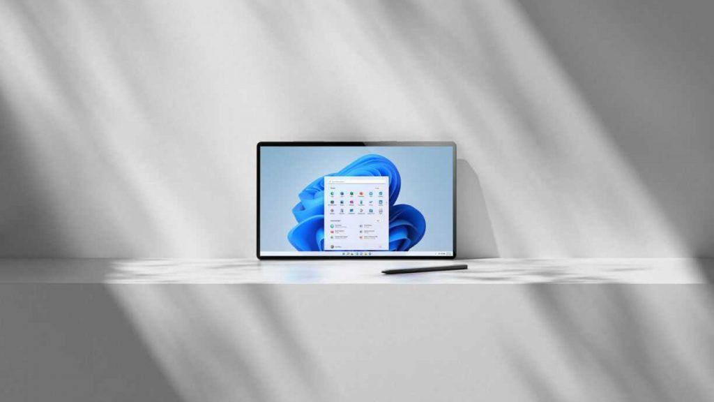 Windows 11 (build 2200.458): Quoi De Neuf Et Comment Le