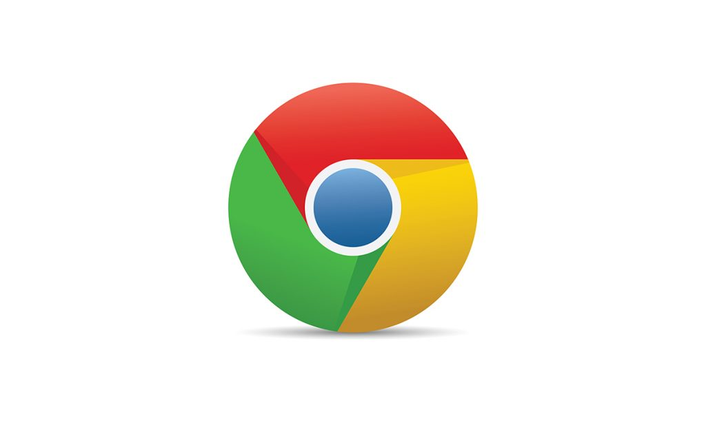 Is Google Chrome the worst web browser?