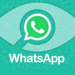 WhatsApp, Do they want to spy on your phone?  The trick to protecting yourself