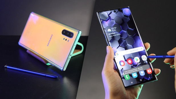 The Samsung Galaxy Note series will probably not continue.