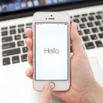 Apple News & Discounts for iOS 15, iPadOS 15, watchOS 8, tvOS 15 and HomePodOS All – iTopnews.de – iPhone, iPad & Mac