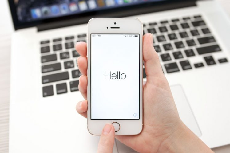 Apple News & Discounts for iOS 15, iPadOS 15, watchOS 8, tvOS 15 and HomePodOS All - iTopnews.de - iPhone, iPad & Mac